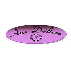 logo-aux-delices