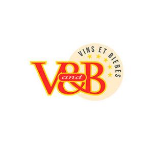 logo vetb